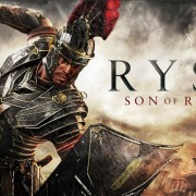 How To Install Ryse Son of Rome PC Game Without Errors