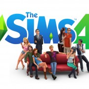 How To Install The Sims 4 Game Without Errors