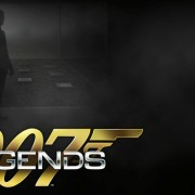 How To Install 007 Legends Game Without Errors