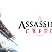 How To Install Assassins Creed 1 Game Without Errors