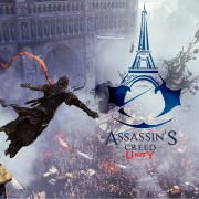 How To Install Assassins Creed Unity PC Game without errors