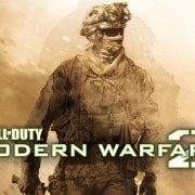 How To Install Call of Duty 2 Game Without Errors