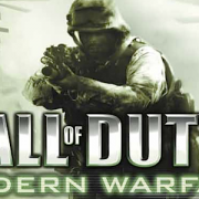How To Install Call of Duty 4 Modern Warfare Game Without Errors
