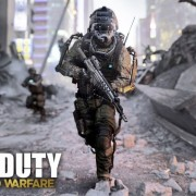 How To Install Call of Duty Advanced Warfare Game Without Errors