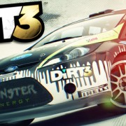How To Install Dirt 3 Game Without Errors