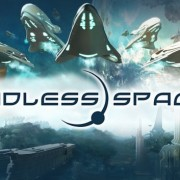 How To Install Endless Space Game Without Errors