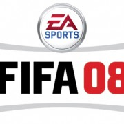 How To Install FIFA 08 Game Without Errors