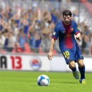 How To Install FIFA 13 Game Without Errors