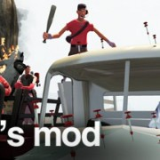 How To Install Garrys Mod Game Without Errors