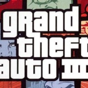 How To Install Grand Theft Auto III Game Without Errors