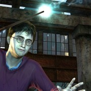 How To Install Harry Potter Game Without Errors