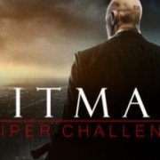 How To Install Hitman Sniper Challenge Game Without Errors
