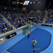 How To Install IHF Handball Challenge 12 Game Without Errors