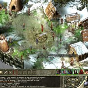 How To Install Icewind Dale Game Without Errors
