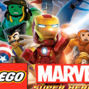 How To Install Lego Marvels Super Heroes Game Without Errors