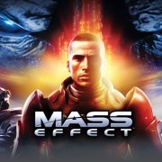 How To Install Mass Effect Game without Errors