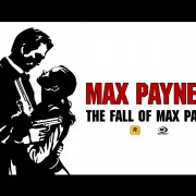 How To Install Max Payne 2 Game Without Errors