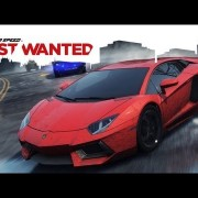 How To Install Need For Speed Most Wanted Game Without Errors