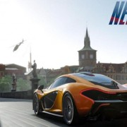 How To Install Need For Speed Rivals Game Without Errors