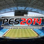 How To Install PES Pro Evolution Soccer 2014 Game Without Errors