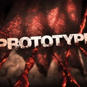 How To Install Prototype 2 Game Without Errors