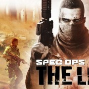 How To Install Spec Ops The Line Game Without Errors
