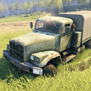 How To Install SpinTires Game Without Errors