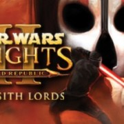 How To Install Star Wars Knights of The Old Republic 2 Game Without Errors