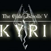 How To Install The Elder Scrolls V Skyrim Game Without Errors