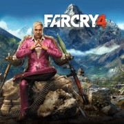 How To Install The Far Cry 4 Game Without Errors
