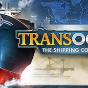 How To Install Transocean The Shipping Company Game Without Errors