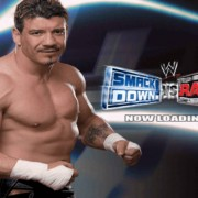 How To Install WWE Smackdown vs RAW Game Without Errors