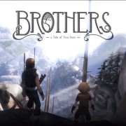 How To Install Brothers A Tale of Two Sons Game Without Errors