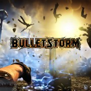 How To Install Bulletstorm Game Without Errors on windows