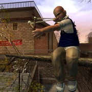 How To Install Bully Scholarship Game Without Errors