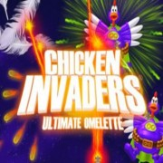 How To Install Chicken Invaders 4 Game Without Errors
