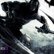 How To Install Darksiders 2 Game Without Errors