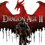 How To Install Dragon Age 2 Game Without Errors