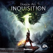 How To Install Dragon Age Inquisition Game Without Errors