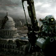 How To Install Fallout 3 Game Without Errors