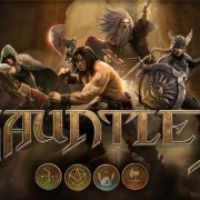 How To Install Gauntlet Game Without Errors