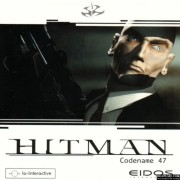How To Install Hitman Codename 47 Game Without Errors