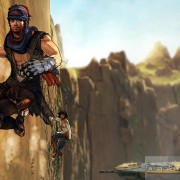 How To Install Prince of Persia Game Without Errors