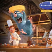 How To Install Ratatouille Game Without Errors
