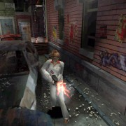 How To Install Resident Evil 3 Game Without Errors