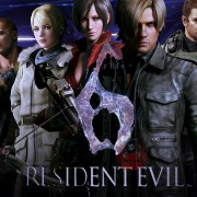 How To Install Resident Evil 6 Game Without Errors