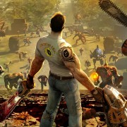 How To Install Serious Sam The Second Encounter Game Without Errors
