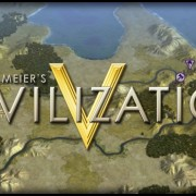 How To Install Sid Meier's Civilization V Game Without Errors