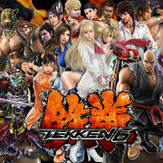 How To Install Tekken 6 Game Without Errors