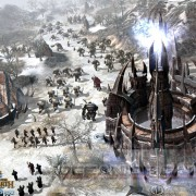 How To Install The Lord of the Rings The Battle for Middle Earth II Game Without Errors